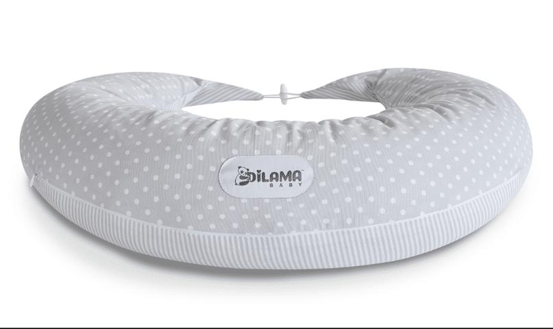 Dormire Cuscino Tra Le Gambe.Memo Cuscino Per Gravidanza E Allattamento Cuscino Gravidanza